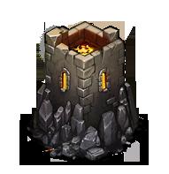 File:Firetower02.png