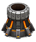 File:Cannontower 15.png