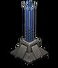 Thundertower 04