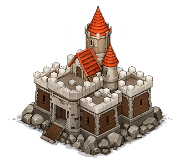 File:Castle new03.png
