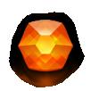 File:Orange 10.png