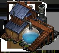 File:Alchemist-01.png