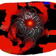 File:01 demon heart 228.png
