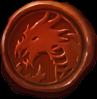 File:Dragon seal.png