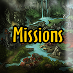 File:Missions EN.png