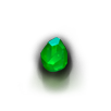 File:Green 01.png