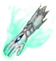 File:Glove.png