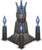 Thundertower 09