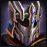 File:Knight Lv6.png