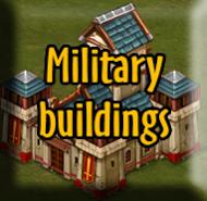 File:Military EN.png