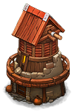 File:Mill04.png
