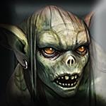 Goblin 200x200 01
