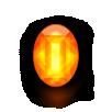 File:Orange 04.png