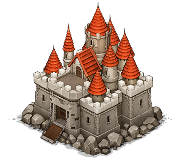 File:Castle new07.png
