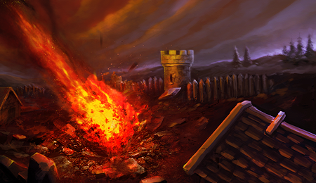 File:Fire 450x260.png