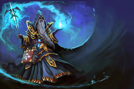 File:Mage 450x300 06.png
