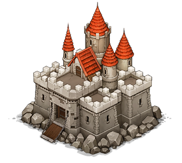 File:Castle new05.png