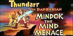 File:MindoktheMindMenace.png