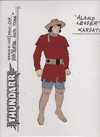 File:Kardath Model Sheet.jpg