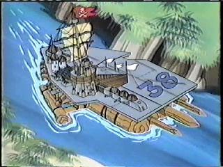 File:Kordon's Ship.JPG