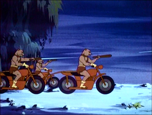 File:Groundlingsonmotorcycleswithbeamclubs.png