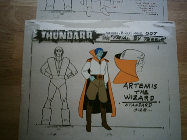 File:Artemis Model Sheet.jpg