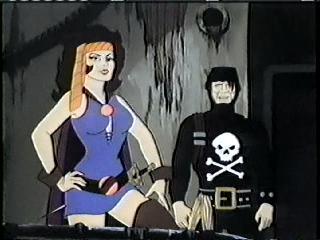 File:Kordon and Pirate.JPG