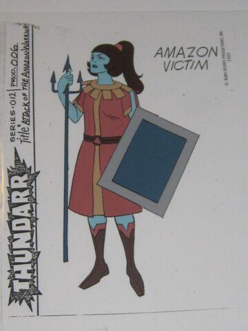 File:Amazon Victim 2 Model Sheet.jpg