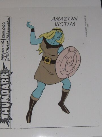 File:Amazon Victim 1 Model Sheet.jpg