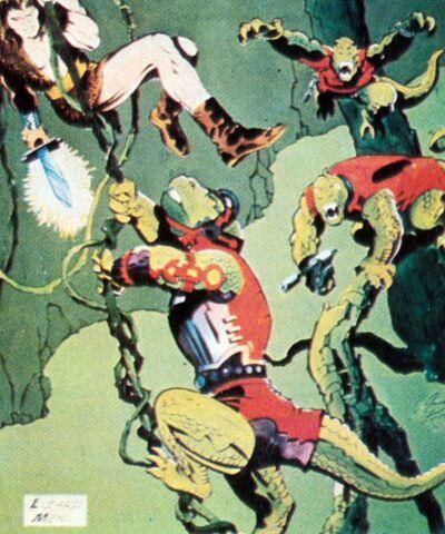 File:Thundarr vs Lizardmen.jpg