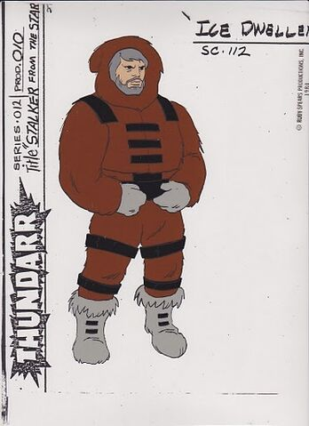 File:Ice Dweller Model Sheet.jpg