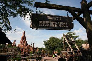 Thunder Mesa (4)