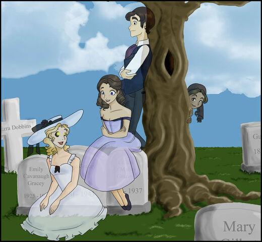 File:Gracey Family Outing by SkeletonStockings.jpg