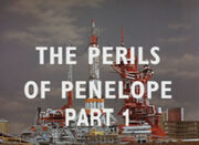 Perils-Part1-Intro