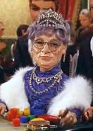 Duchess of Royston