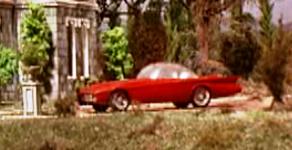 File:Mi720 car.png