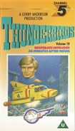 Channel5-vhs-10-front