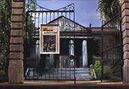 Museum-gate-TDA