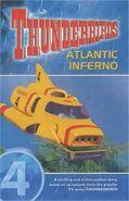 Thunderbirds AI (2001 reprint)