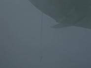 38 john in the fog