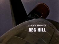 RegHill-Credit