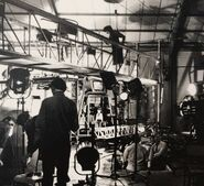 FilmingTB1LaunchSequence-UltraRare
