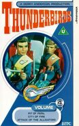 Tb-itc-VHS-4