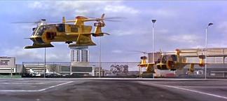 TBAG-Air-sea-rescue-choppers