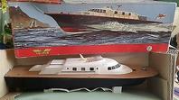 Victor-Vosper-Yacht