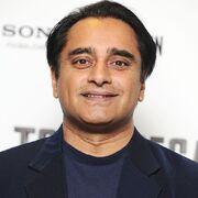 Sanjeev-Bhaskar
