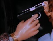 8 gun