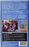 French-VHS-Path-back