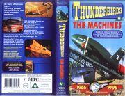 TB-Machines-VHS