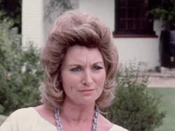 SylviaAnderson-1971